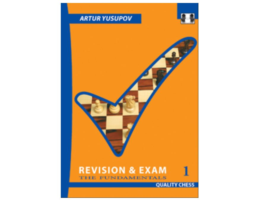 Revision & Exam 1<br>The fundamentals
