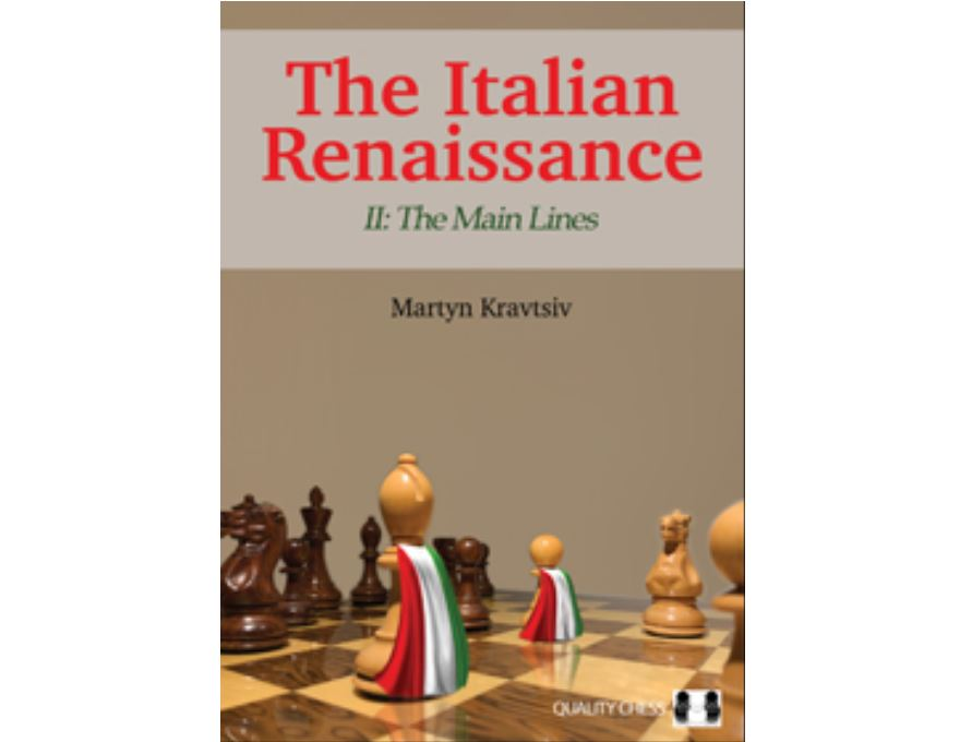 The Italian Renaissance - II